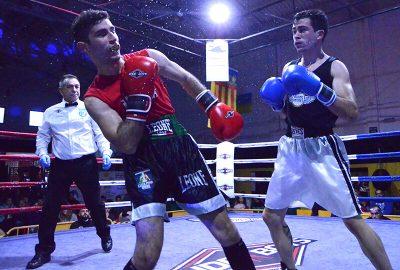 Foto velada boxeo 24 noviembre