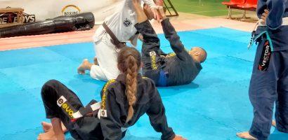 clases de brazilian jiu jitsu